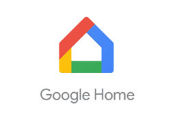 Compatible with Google Home