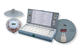 Medication Management Devices