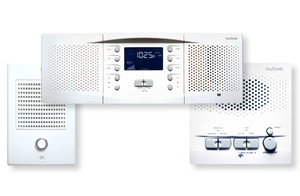 Replacement Whole Home Intercom Systems Controls