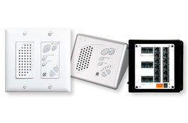 On-Q/Legrand InQuire Intercoms