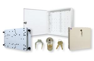 Super Structured Wiring Enclosures Structured Media Enclosures Wiring Digital Resources Bocepslowmaporg