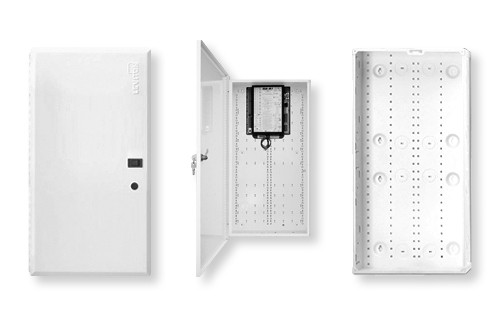 Best Structured Wiring Systems | Home Controls