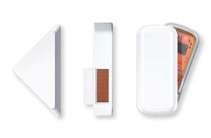 Prime Home Security Sensors Security Alarm Sensors Home Controls Home Interior And Landscaping Synyenasavecom