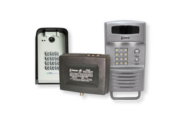 Gate Access Control Systems