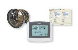 Thermostats & Climate Controls