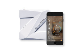 Zipato Home Automation System