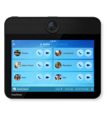 Home Controls Smart Home Automation Leader