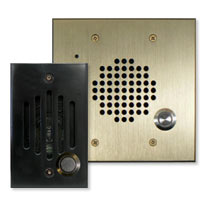 Door Phone Answering Intercom Systems
