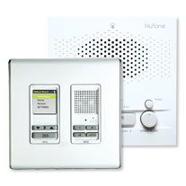 Intercom Systems (New & Retrofit)