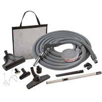 NuTone Central Vacuum Tools & Accessories
