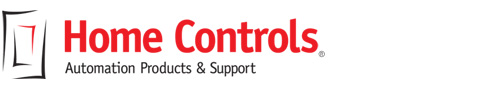 Home Controls Automation Products & Support