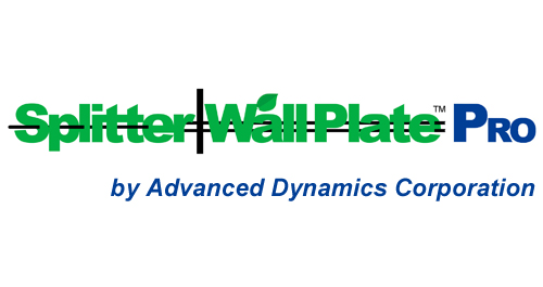 Advanced Dynamics Corporation