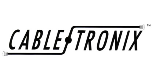 Cabletronix