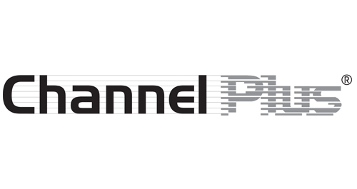 shop for channelplus by linear products online