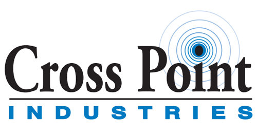 Cross Point Industries