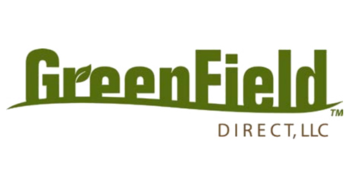 GreenField Direct