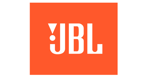 JBL Audio Speakers