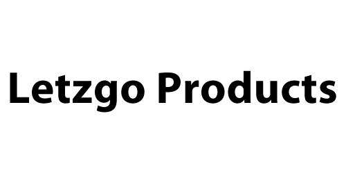 Letzgo Products