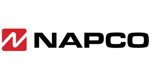 Napco Security