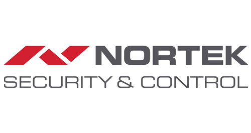 Nortek Security Control