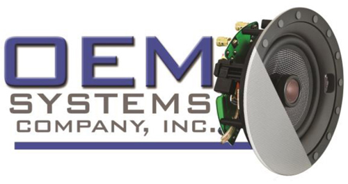 OEM Systems Company