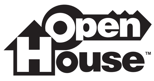 Structured Wire Products From OpenHouse