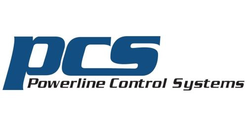 Powerline Control Systems