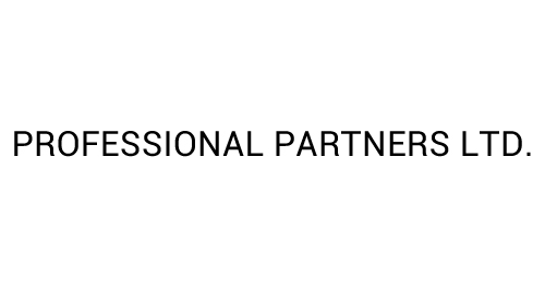 Professional Partners