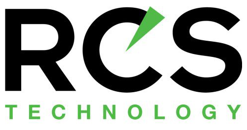 RCS Technology