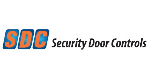 Security Door Controls (SDC)  sc 1 st  Home Controls & Security Door Controls (SDC) | Home Controls
