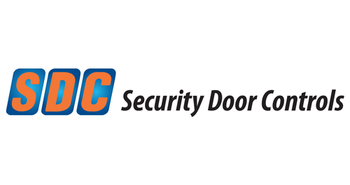 Security Door Controls (SDC)  sc 1 st  Home Controls & Security Door Controls (SDC) | Home Controls