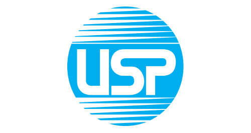 United Security Products (USP)