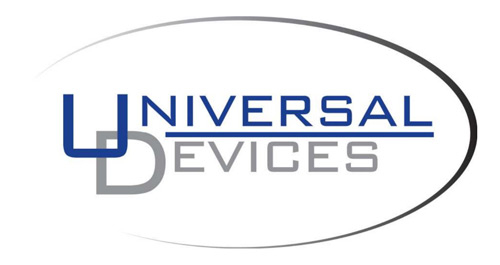 Universal Devices