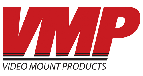 VMP - Video Mount Products