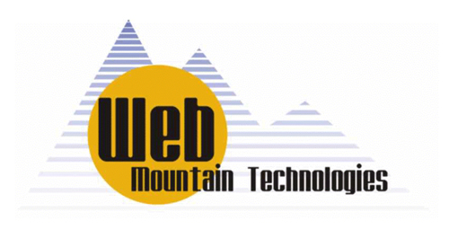 Web Mountain Automation