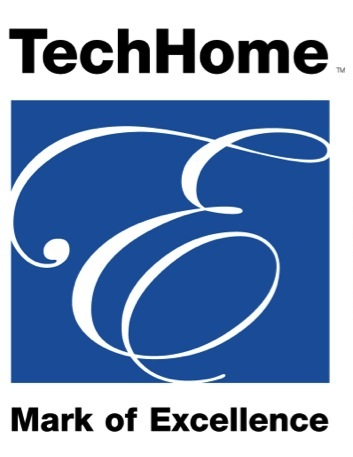 TechHome | Mark of Excellence