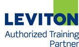 Leviton | Authorized Training Partner
