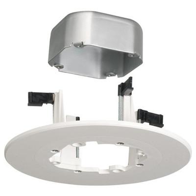 Arlington Steel CAM-BOX Security Camera Mounting Kit