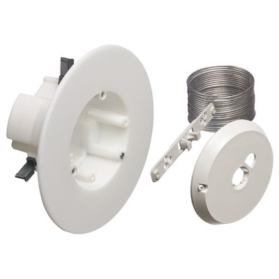Arlington CAM-BOX Security Camera Mounting Kit
