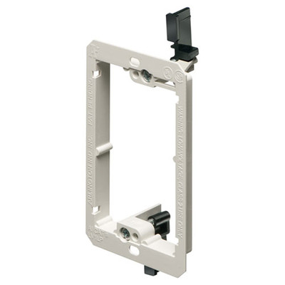Arlington Low-Profile Low-Voltage Mounting Bracket