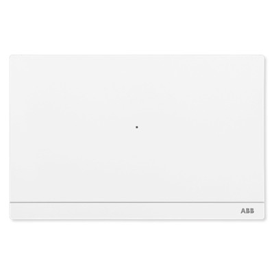 ABB-Welcome IP Smart Access Point Lite