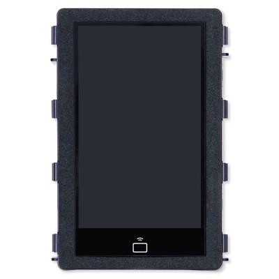 ABB-Welcome IP Big Display Module, 5 In.
