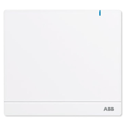 ABB-free@home System Access Point 2.0