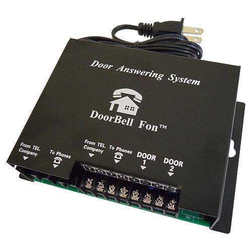 ACDP28C_media 001?resizeid=18&resizeh=600&resizew=600 doorbell fon main controller only doorbell fon wiring diagram at reclaimingppi.co