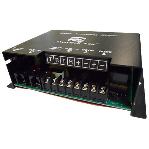 ACDP28C_media 002?resizeid=18&resizeh=600&resizew=600 doorbell fon main controller only doorbell fon wiring diagram at reclaimingppi.co