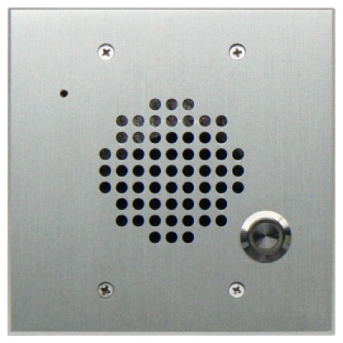 ... DoorBell Fon DP28 Extra Door Station 2-Gang Masonry Box Mount ... & DoorBell Fon DP28 Extra Door Station Masonry Box Pezcame.Com