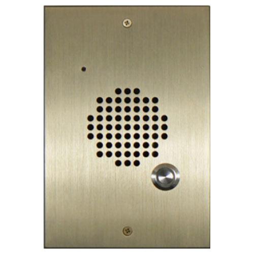 ... DoorBell Fon DP28 Extra Door Station Mu0026S Mount ...  sc 1 st  Home Controls & DoorBell Fon DP28 Extra Door Station Mu0026S