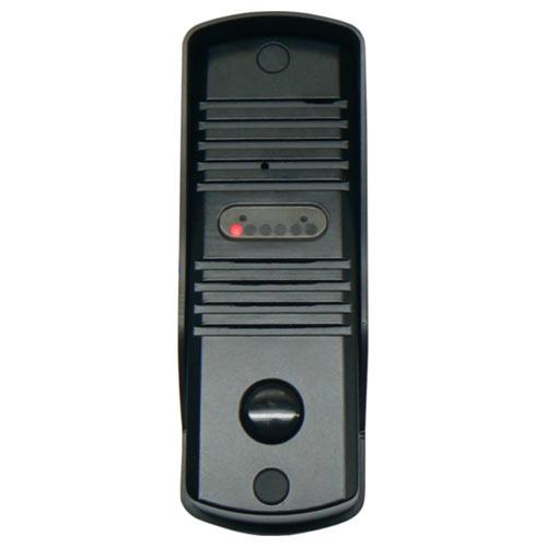 sc 1 st  Home Controls & DoorBell Fon S-Series SlimLine Extra Door Station