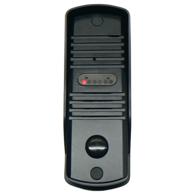 DoorBell Fon S-Series SlimLine Extra Door Station