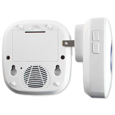 DoorBell Fon Wi-Fi Enabled Video iDoorbell Fon Kit